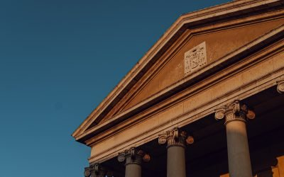 Explainer: Court Education Programs